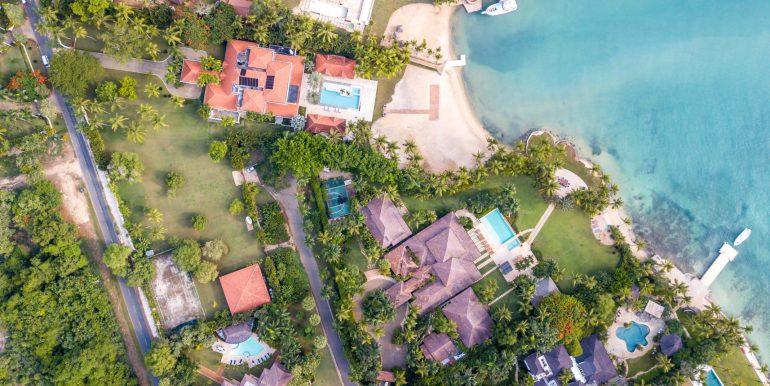 Babia Minitas 7-8-9 - Casa de Campo - Luxury Villas Dominican Republic00006