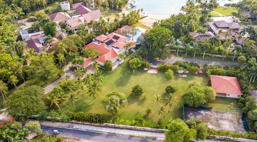 Babia Minitas 7-8-9 - Casa de Campo - Luxury Villas Dominican Republic00007