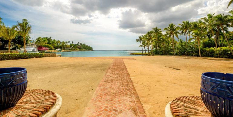 Babia Minitas 7-8-9 - Casa de Campo - Luxury Villas Dominican Republic00008