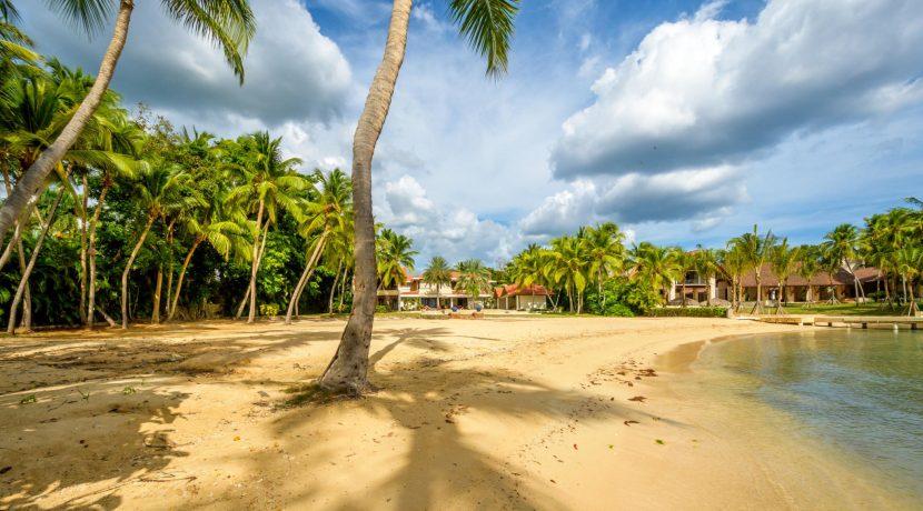 Babia Minitas 7-8-9 - Casa de Campo - Luxury Villas Dominican Republic00009