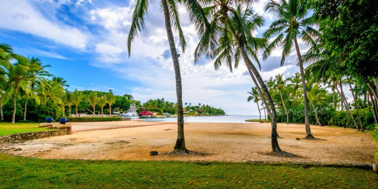 Babia Minitas 7-8-9 - Casa de Campo - Luxury Villas Dominican Republic00011