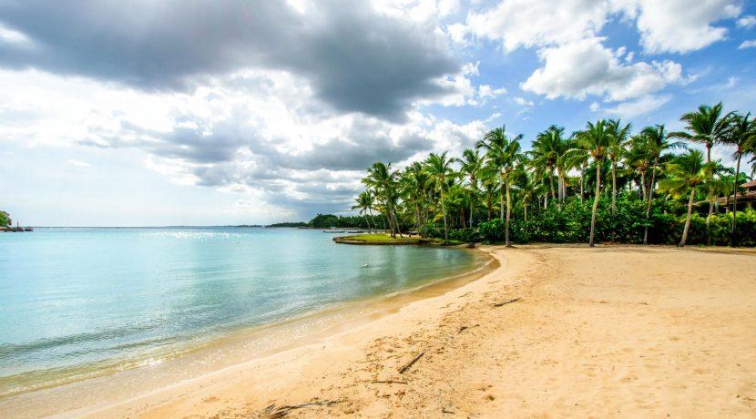 Babia Minitas 7-8-9 - Casa de Campo - Luxury Villas Dominican Republic00012