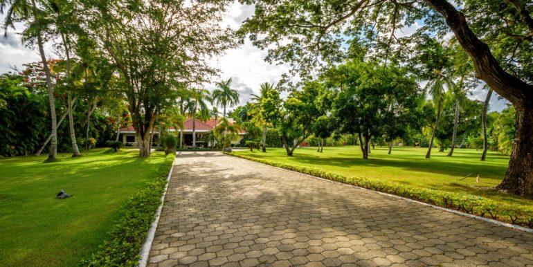 Babia Minitas 7-8-9 - Casa de Campo - Luxury Villas Dominican Republic00013
