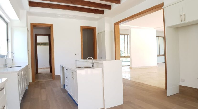 Hacienda 95 - Punta Cana Resort - Luxury real estate for sale 00002