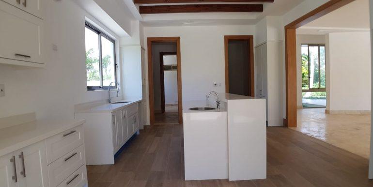 Hacienda 95 - Punta Cana Resort - Luxury real estate for sale 00003