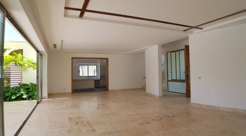Hacienda 95 - Punta Cana Resort - Luxury real estate for sale 00004