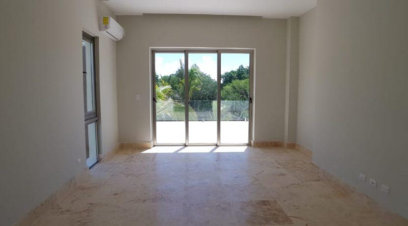 Hacienda 95 - Punta Cana Resort - Luxury real estate for sale 00005
