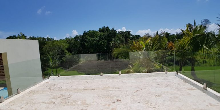 Hacienda 95 - Punta Cana Resort - Luxury real estate for sale 00006