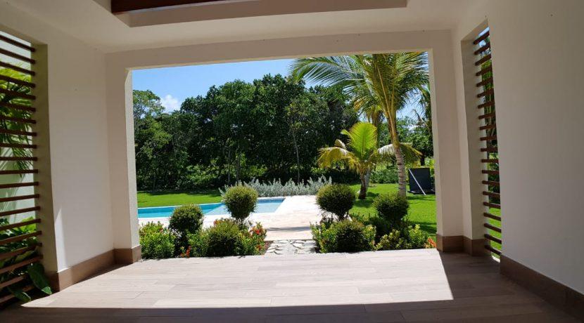 Hacienda 95 - Punta Cana Resort - Luxury real estate for sale 00008