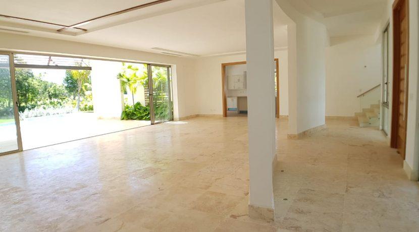 Hacienda 95 - Punta Cana Resort - Luxury real estate for sale 00009
