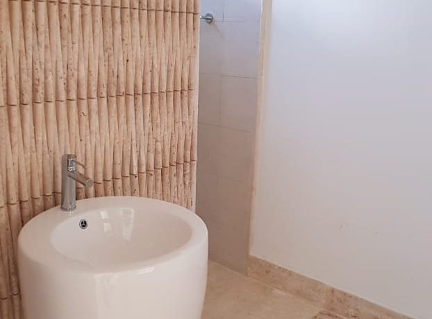 Hacienda 95 - Punta Cana Resort - Luxury real estate for sale 00010
