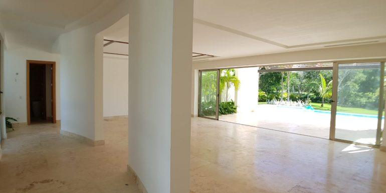 Hacienda 95 - Punta Cana Resort - Luxury real estate for sale 00011