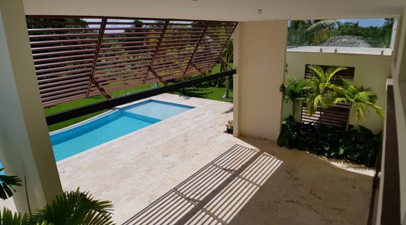Hacienda 95 - Punta Cana Resort - Luxury real estate for sale 00012