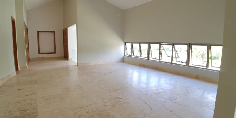 Hacienda 95 - Punta Cana Resort - Luxury real estate for sale 00013