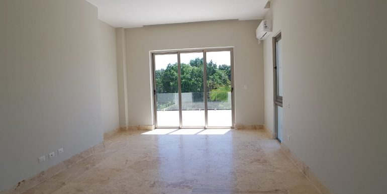 Hacienda 95 - Punta Cana Resort - Luxury real estate for sale 00014
