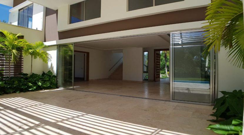Hacienda 95 - Punta Cana Resort - Luxury real estate for sale 00015