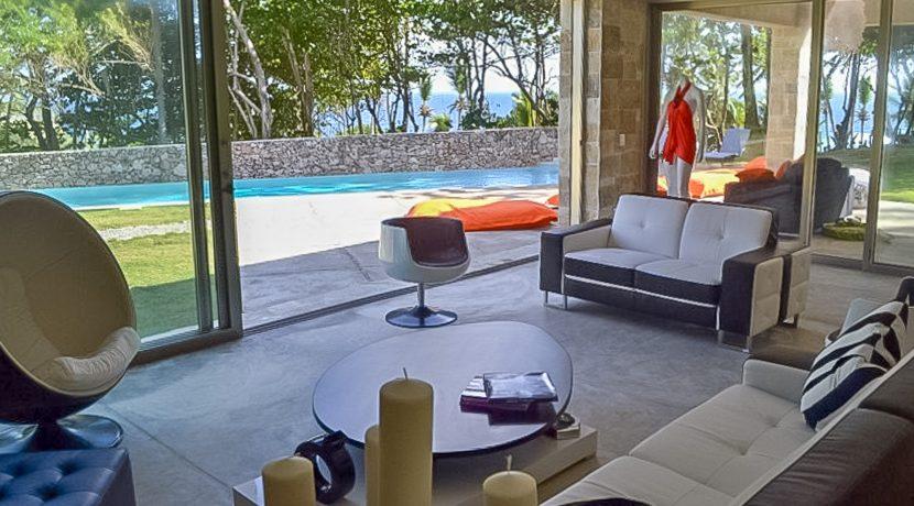 Villa Playa Breton - Cabrera - Luxury Villa-11