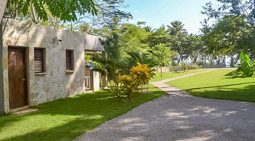Villa Playa Breton - Cabrera - Luxury Villa-12