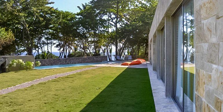 Villa Playa Breton - Cabrera - Luxury Villa-13