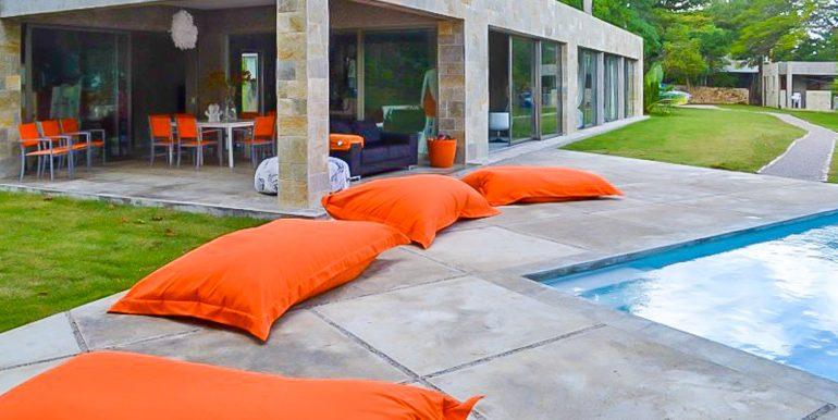 Villa Playa Breton - Cabrera - Luxury Villa-14