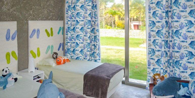 Villa Playa Breton - Cabrera - Luxury Villa-18