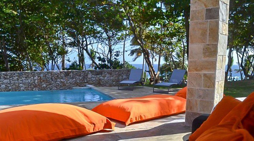 Villa Playa Breton - Cabrera - Luxury Villa-19