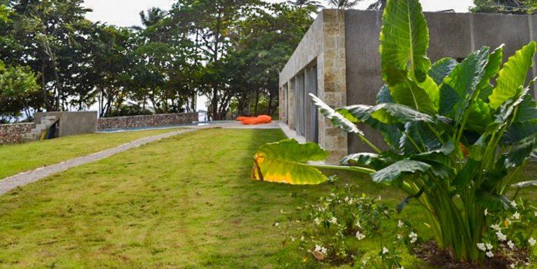 Villa Playa Breton - Cabrera - Luxury Villa-2