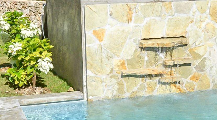 Villa Playa Breton - Cabrera - Luxury Villa-20