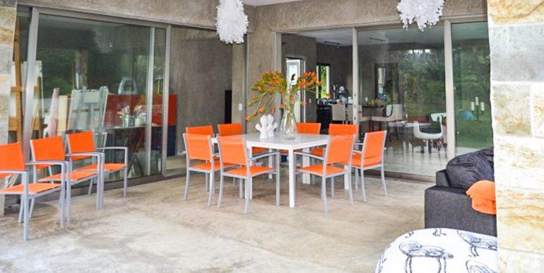 Villa Playa Breton - Cabrera - Luxury Villa-3