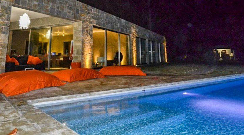 Villa Playa Breton - Cabrera - Luxury Villa-4