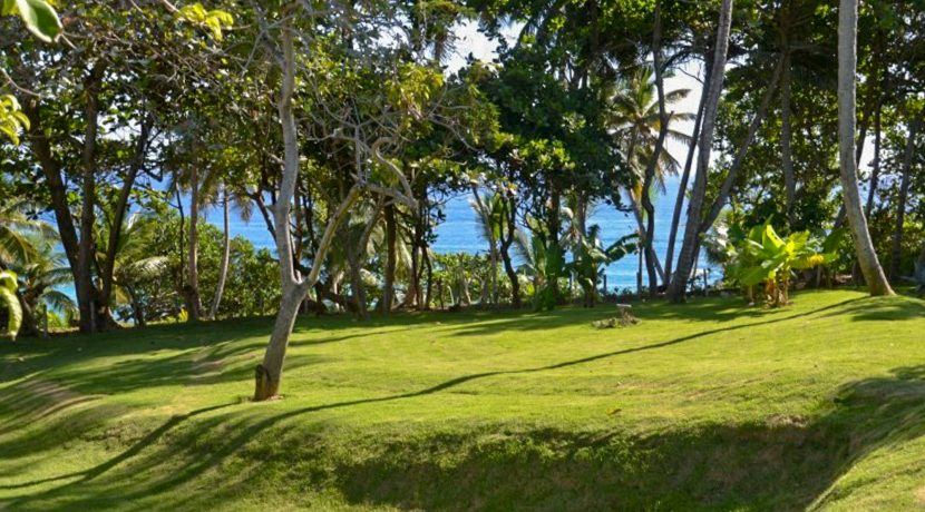 Villa Playa Breton - Cabrera - Luxury Villa-7