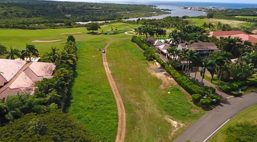 Vista Chavon 14 - Luxury Real Estate at Casa de Campo Resort00002
