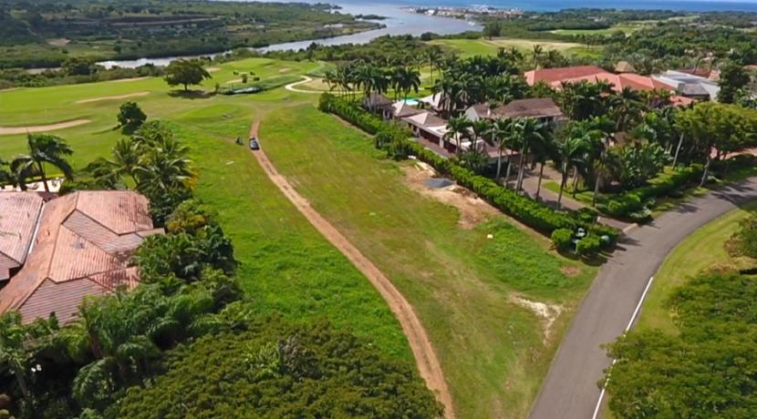 Vista Chavon 14 - Luxury Real Estate at Casa de Campo Resort00003