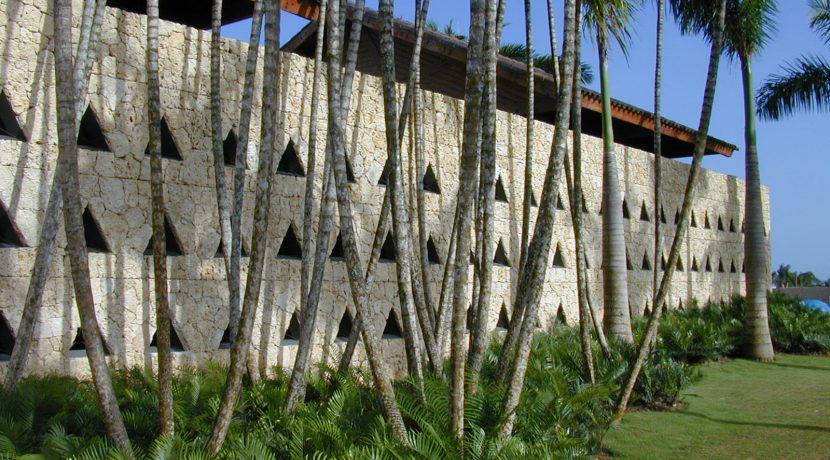 Las Palmas 22 - Casa de Campo Resort - Luxury Villa - Luxury Real Estate - Dominican Republic 00021