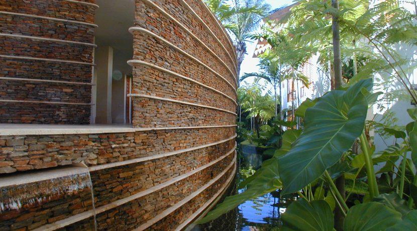 Las Palmas 22 - Casa de Campo Resort - Luxury Villa - Luxury Real Estate - Dominican Republic 00022