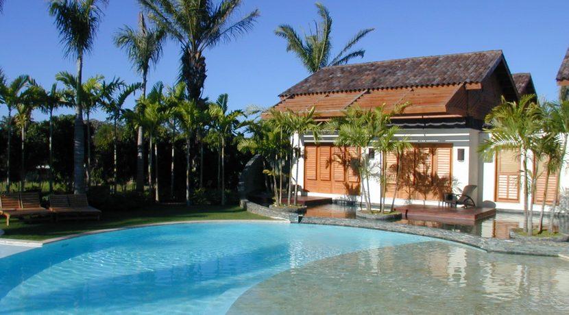 Las Palmas 22 - Casa de Campo Resort - Luxury Villa - Luxury Real Estate - Dominican Republic 00024