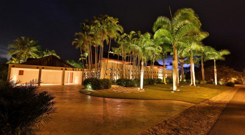 Las Palmas 22 - Casa de Campo Resort - Luxury Villa - Luxury Real Estate - Dominican Republic 00028