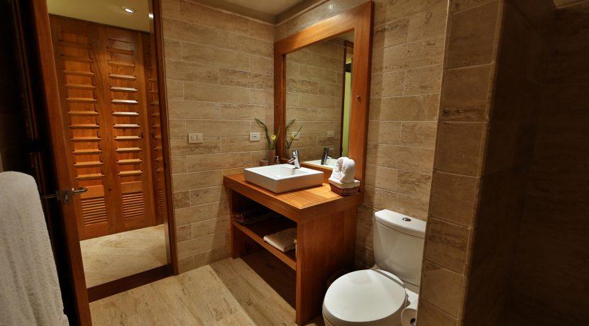 Las Palmas 22 - Casa de Campo Resort - Luxury Villa - Luxury Real Estate - Dominican Republic 00029