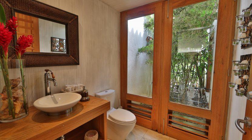 Las Palmas 22 - Casa de Campo Resort - Luxury Villa - Luxury Real Estate - Dominican Republic 00040