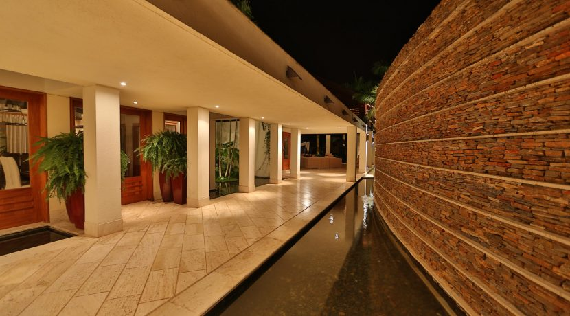Las Palmas 22 - Casa de Campo Resort - Luxury Villa - Luxury Real Estate - Dominican Republic 00041