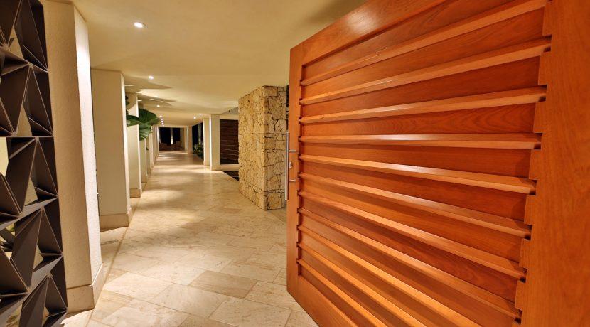 Las Palmas 22 - Casa de Campo Resort - Luxury Villa - Luxury Real Estate - Dominican Republic 00042
