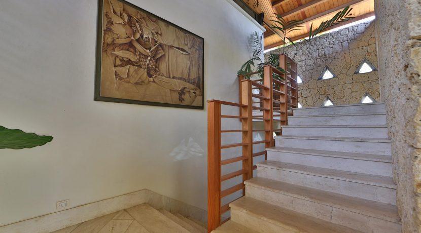 Las Palmas 22 - Casa de Campo Resort - Luxury Villa - Luxury Real Estate - Dominican Republic 00044