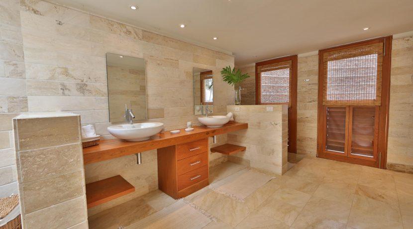 Las Palmas 22 - Casa de Campo Resort - Luxury Villa - Luxury Real Estate - Dominican Republic 00045