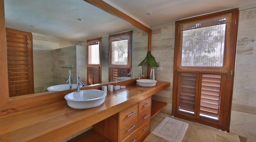 Las Palmas 22 - Casa de Campo Resort - Luxury Villa - Luxury Real Estate - Dominican Republic 00046