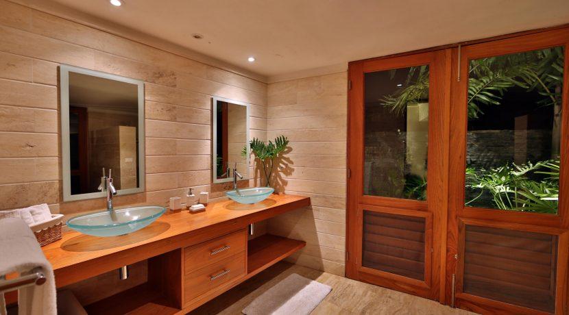 Las Palmas 22 - Casa de Campo Resort - Luxury Villa - Luxury Real Estate - Dominican Republic 00047