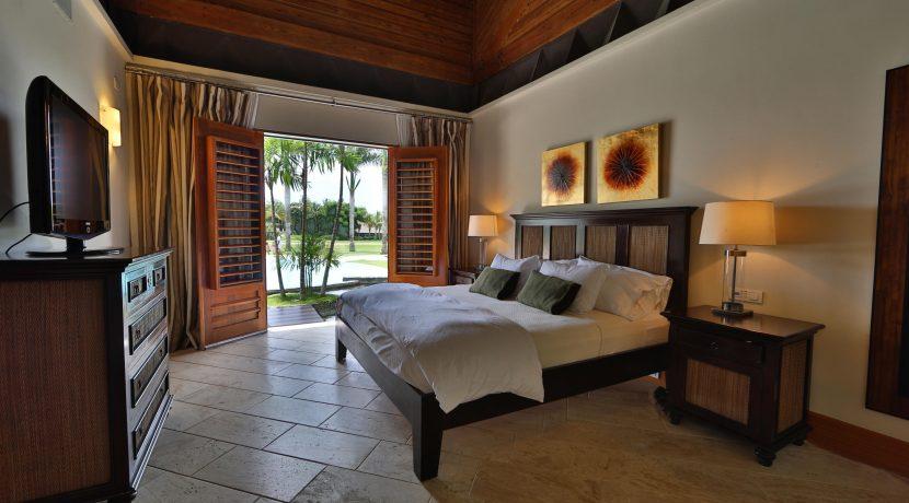 Las Palmas 22 - Casa de Campo Resort - Luxury Villa - Luxury Real Estate - Dominican Republic 00048