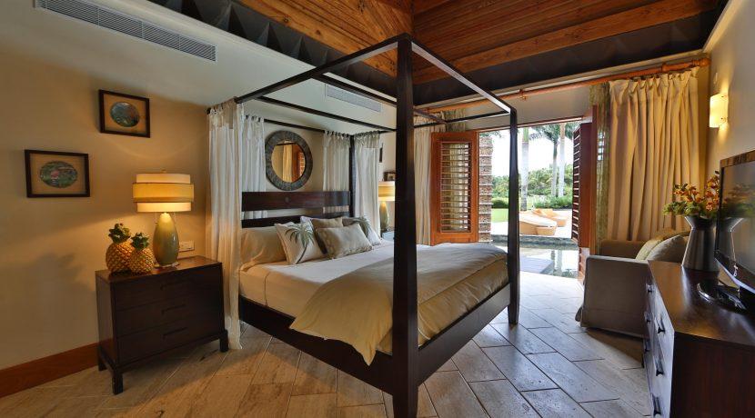 Las Palmas 22 - Casa de Campo Resort - Luxury Villa - Luxury Real Estate - Dominican Republic 00049