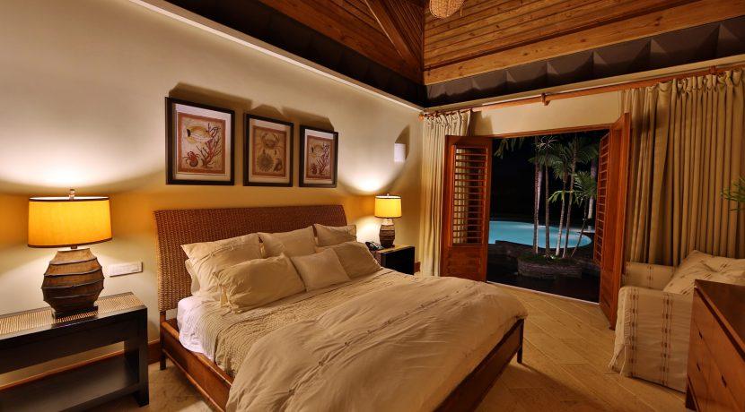 Las Palmas 22 - Casa de Campo Resort - Luxury Villa - Luxury Real Estate - Dominican Republic 00050