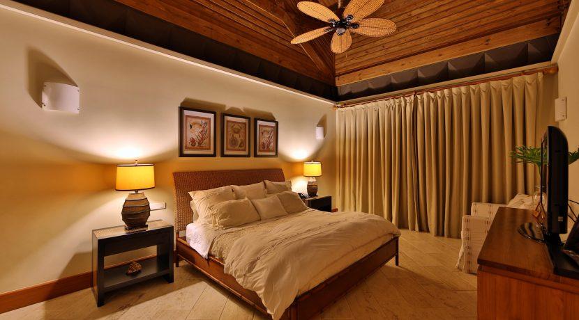 Las Palmas 22 - Casa de Campo Resort - Luxury Villa - Luxury Real Estate - Dominican Republic 00051