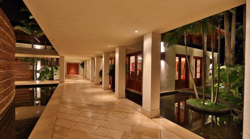 Las Palmas 22 - Casa de Campo Resort - Luxury Villa - Luxury Real Estate - Dominican Republic 00059